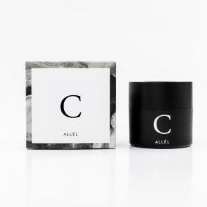 Allel C Cream
