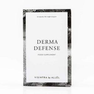 Allel Derma Defence