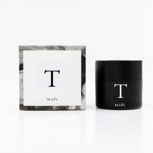 Allel T Cream