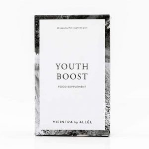 Allel Youth Boost